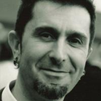Alexandre Chaligne