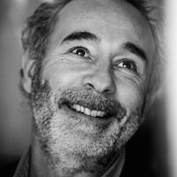 Arnaud Riou