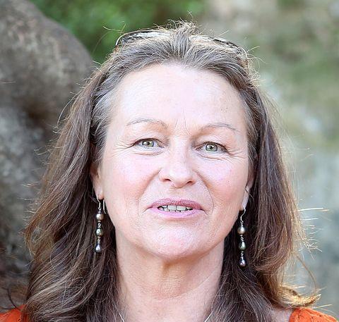, Béatrice Campana