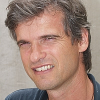 Christophe Lhôte