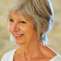 Margaret Pikes