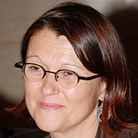 Isabelle Le Peuch