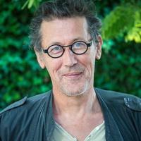 Jacques Lucas