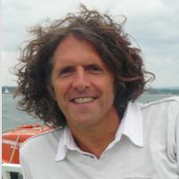 Mario Jacques Castonguay