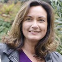 Nathalie Giraud