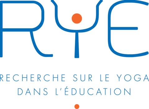 RYE France
