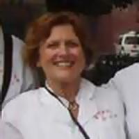 Tara Lepage
