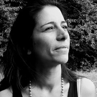 Vanessa  Francisco