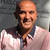 Vincent Tejedor