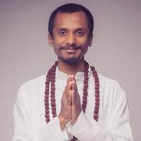 Acharya Shree Shankach