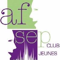 AFSEP Club Jeune