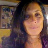 Agnes Desnos