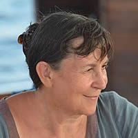 Agnes Vincent