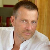 Alain Terreau