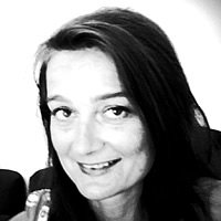Alexandra Kalinine