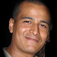 Amir Zacria