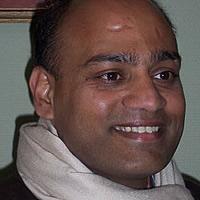 Amjad Nasim Krischel