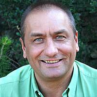 André Diwine