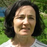 Anne-Marie Guibert Bodin