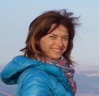 Anne Rainer