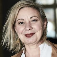 Anne-Sophie Heckel