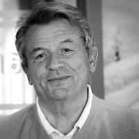 Arnaud Maitland