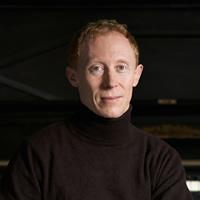 Pascal Aubrit