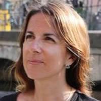 Karine Autuoro