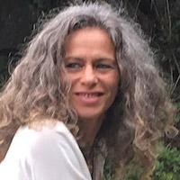 Patricia Piva Aicardi
