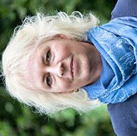 Birgit Kotzan