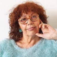 Brigitte Lefebvre