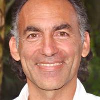 Bruno Giuliani