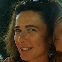 Caroline Bonnin