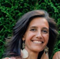 Céline Lassalle