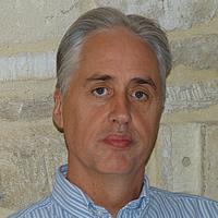 Christian Sullivan