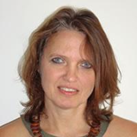 Christina Zelzner