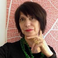 Christine Ulivucci