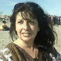 Corinne Scotto D'Apollonia