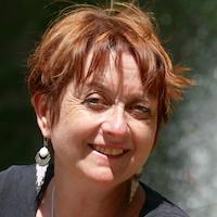 Corinne Vidal Dollon