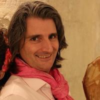 David Gantois