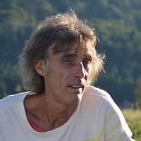 Dominique Giral