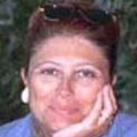 Dominique Nasim Krischel