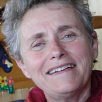 Edith Laszlo