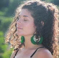 Elodie Huertas