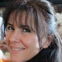 Esther Pertegal