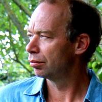 Franck Lopvet