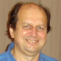 François Lewin