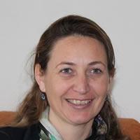 Géraldine Zuritta