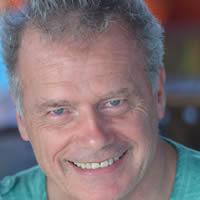 Gérard Longuet