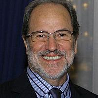 Gilles Delisles